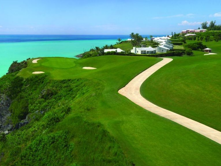 Port Royal Golf Club Near Pompano Beach Club
