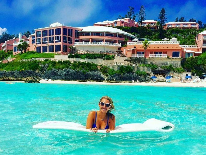 Packages Beach Club Resort Pompano Specialsamp; Bermuda eCWdrxBo
